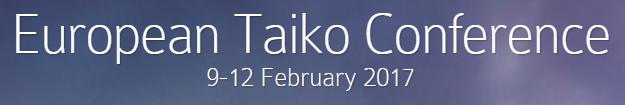 2016-05-04 19_52_52-European Taiko Conference _ Kagemusha Taiko