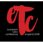 ETC Teilnehmerbefragung